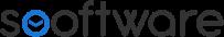 Sooftware.com